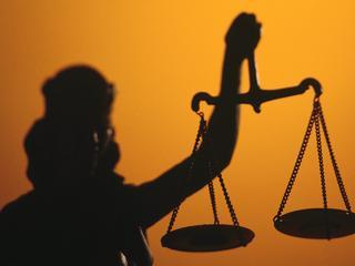 Man wordt 'verminderd toerekeningsvatbaar' geacht