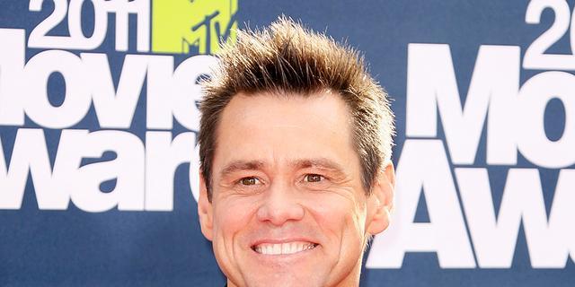 Jim Carrey zet huis in Malibu te koop
