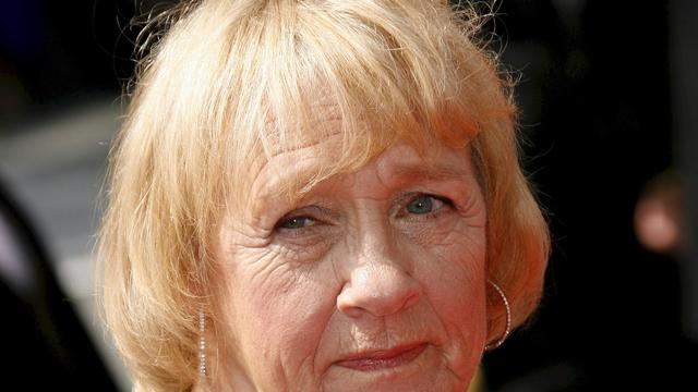 Desperate Housewives-ster Kathryn Joosten overleden