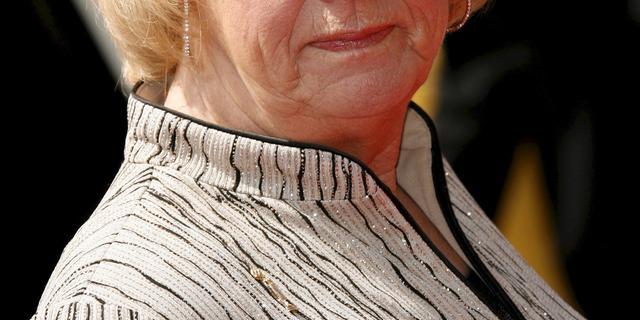 Desperate Housewives-ster Kathryn Joosten overleden