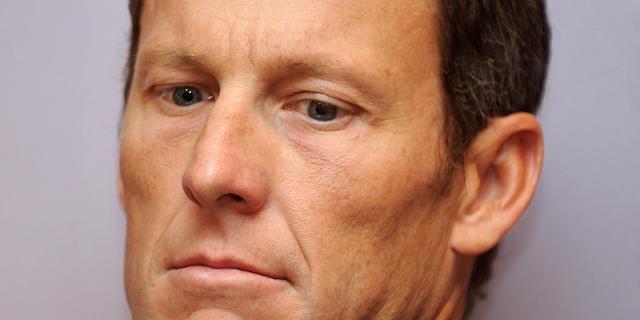 Sunday Times klaagt Armstrong wellicht aan