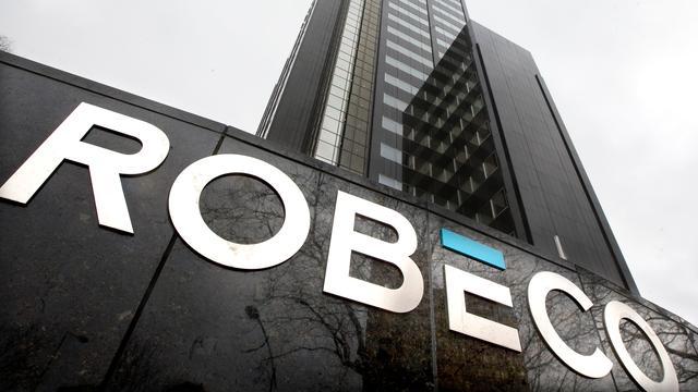 Robeco schrapt tientallen banen na overeenkomst met JPMorgan