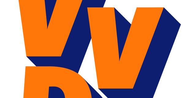 VVD gaat weer omhoog in peiling