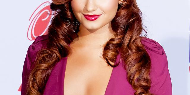 'Demi Lovato en Wilmer Valderrama weer samen'