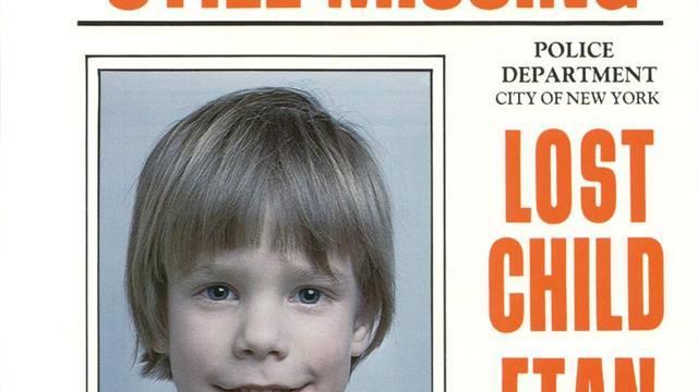 Verdachte in beroemde verdwijningszaak bekent