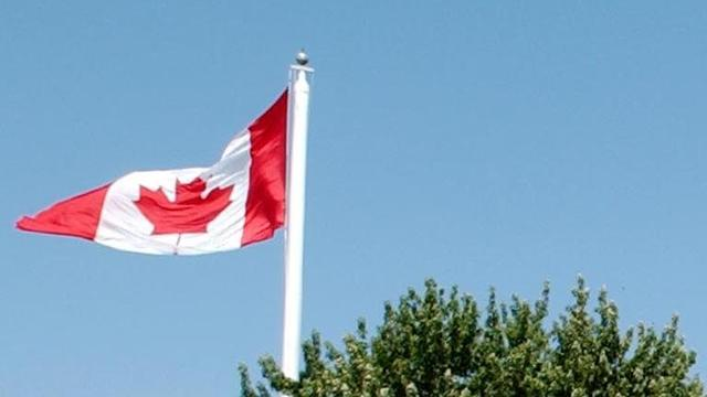Canada overweegt protectionistische maatregelen