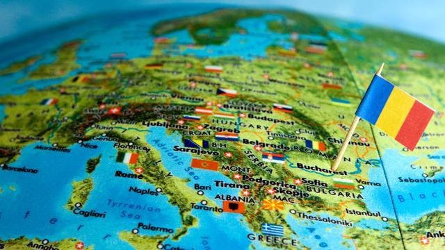 Interesse Nederlandse bedrijven in Roemenië groeit