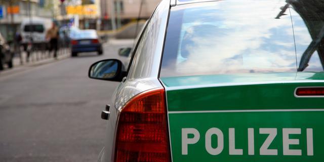 Veertig jaar oude fout blijkt oorzaak explosie in Duitsland