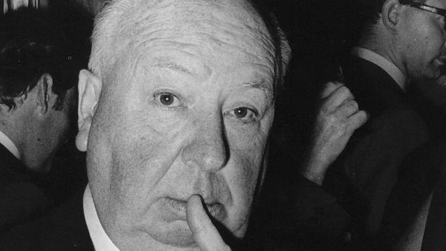 Stomme Hitchcock-films nu Brits cultureel erfgoed