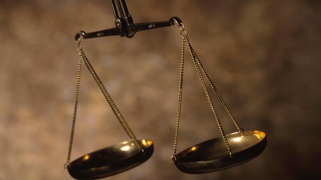 Advocaat-generaal verdacht van fiscale fraude