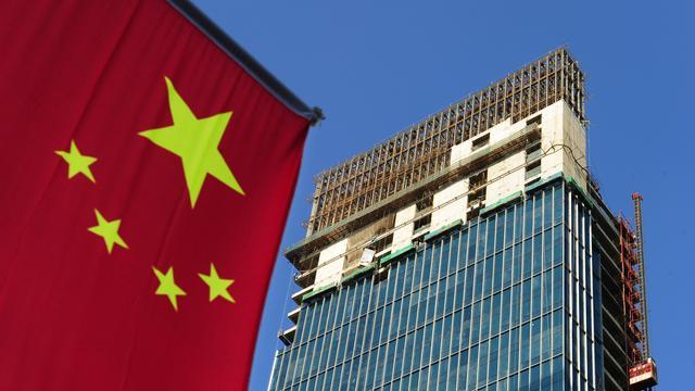 China legt realityshows aan banden