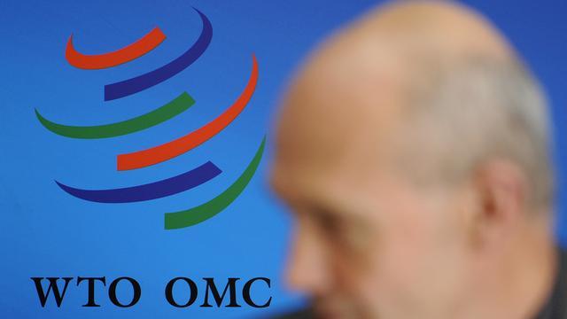WTO sluit eerste wereldvrijhandelsverdrag