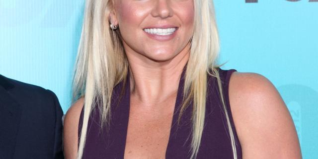 'Broer Kevin Federline vader zoon Britney Spears '