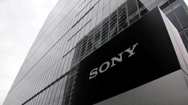 'Sony komt met goedkope 6 inch-phablet'