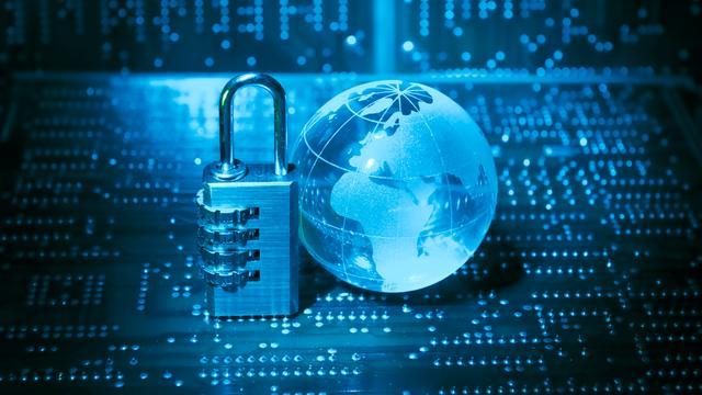 Politie blij met privaat-publieke samenwerking tegen hackers