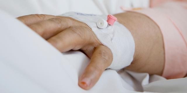 45 jaar cel voor Amerikaanse dokter die chemotherapie voorschreef