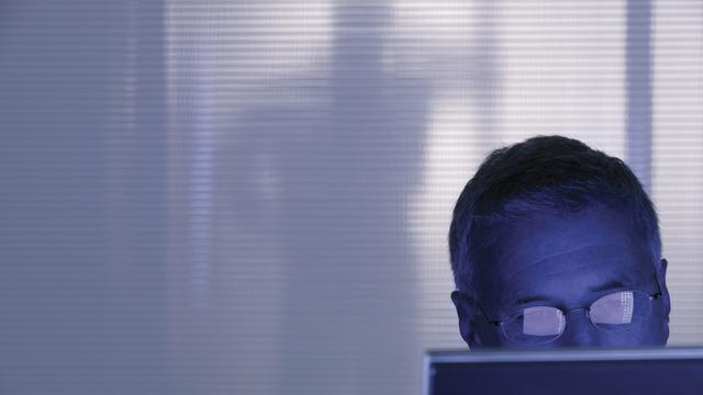 NSA verzamelde pornokijkgedrag moslimradicalen