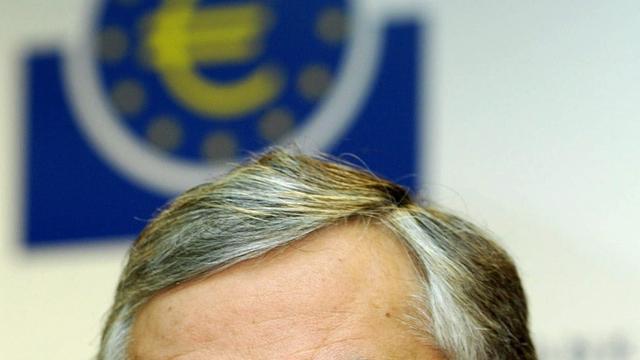 'Bodem Griekse schatkist in juni bereikt'