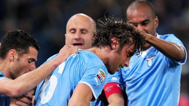 Italiaanse voetballers gearresteerd in omkoopzaak