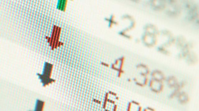 'Zelf beleggen wordt steeds goedkoper'
