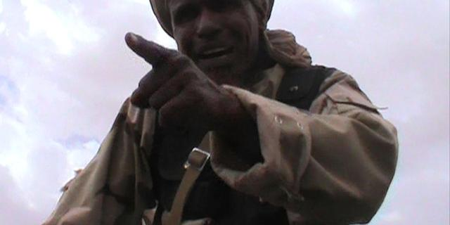 Al-Qaeda verovert wapendepot Malinese leger