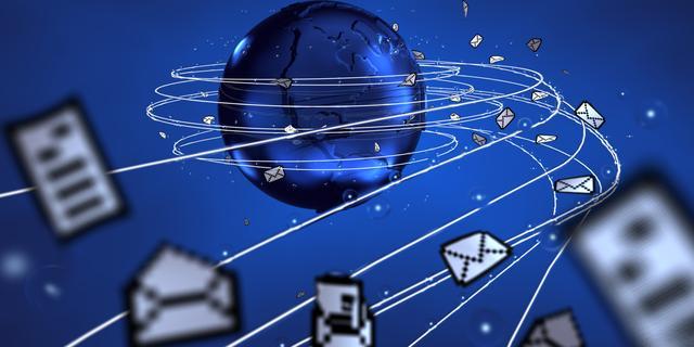 'Overheden aan zet met breedband'