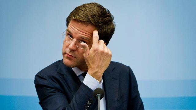 'Tussen PvdA en VVD zit de stad Utrecht aan banen'
