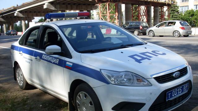 Zeker vijftien doden door verkeersongeval in Rusland