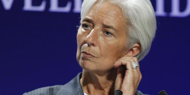 'Japan moet schuldenberg aanpakken'