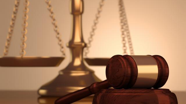 'Bestuursverbod frauderende bestuurders'