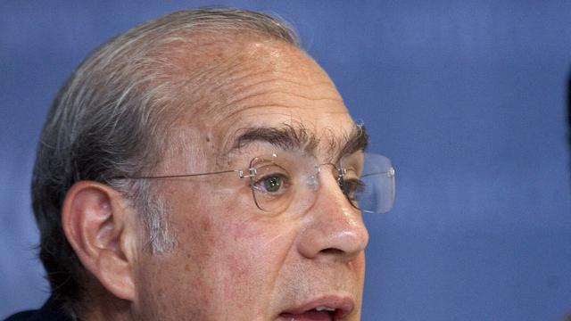 'Meer vaart achter hervormingen Italië'