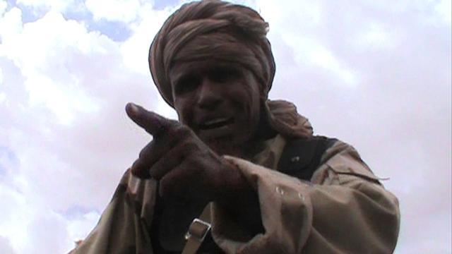 Nederlanders geadviseerd Mali te verlaten