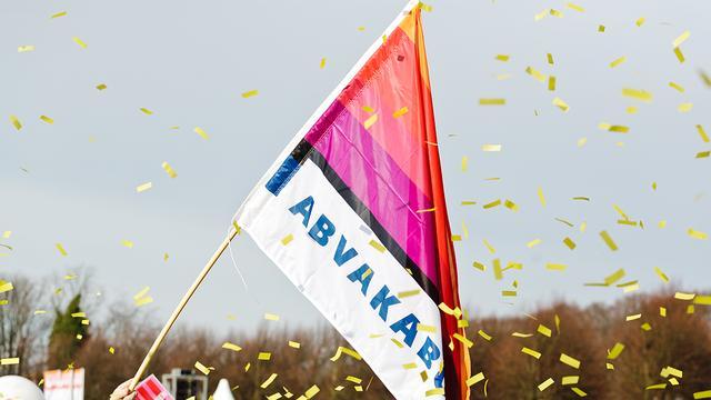 'Abvakabo liep vergoedingen mis'