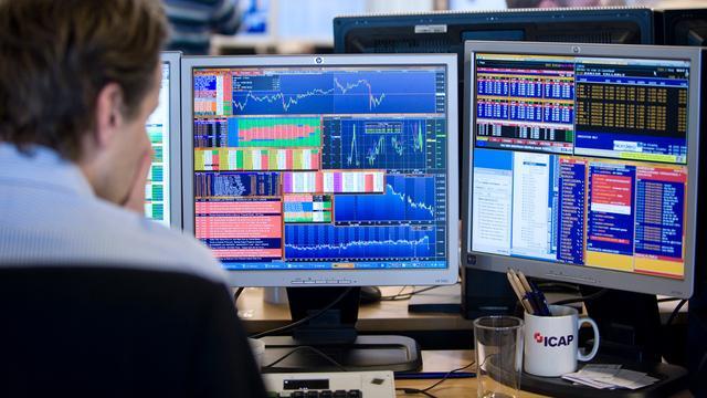 'Mogelijke verlenging verbod short selling'