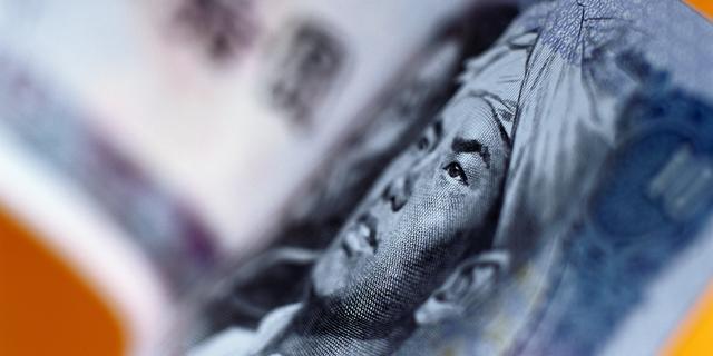Japan en China starten handel in eigen valuta
