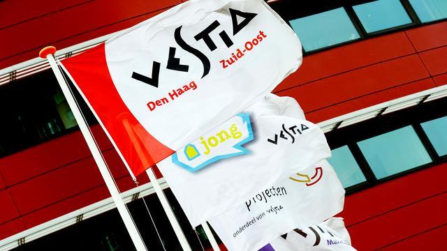 Vestia wil 1,9 miljard van oud-topman