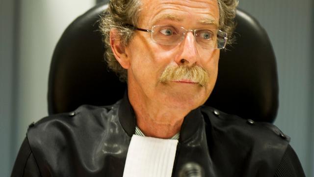 Kamer komt op voor kantonrechter