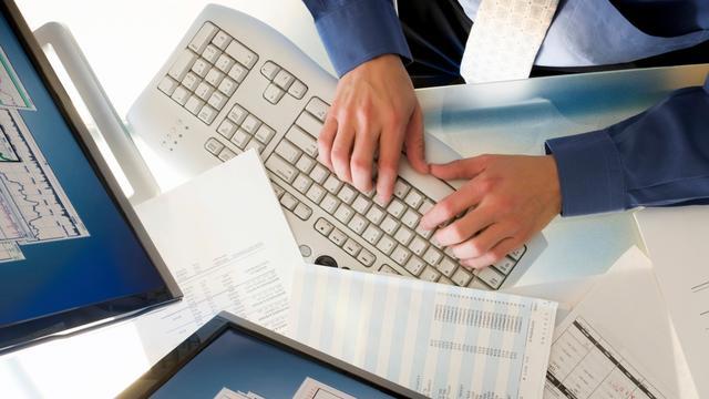 Lekken informatie jaagt bedrijven op kosten