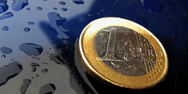 Duitse bank waarschuwt voor crisisoptimisme