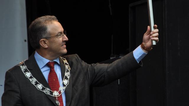 Groningen wil graag vrouwelijke burgemeester