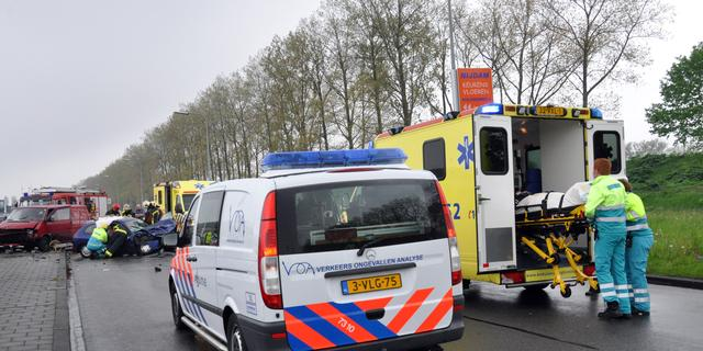 Maastrichtse advocaat Tripels vermist