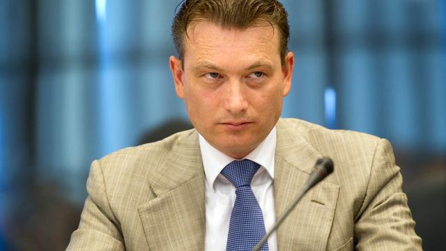 'VVD houdt zich aan sociaal akkoord'