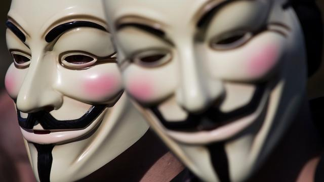 Anonymous hackt Noord-Koreaanse Twitter en Flickr