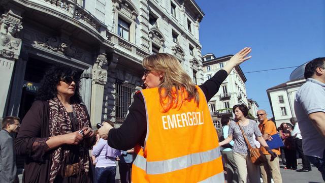 Dodental aardbeving Italië stijgt naar 16
