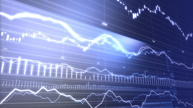 TIE Kinetix sluit 2014 af met winst