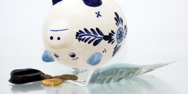'Studenten lenen 365 euro per maand'