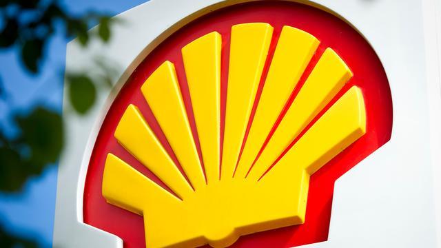 Gasinstallatie Shell in Nigeria draait weer