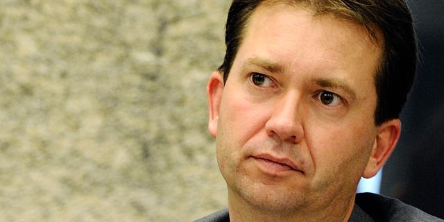 CDA pleit voor meer grenscontroles