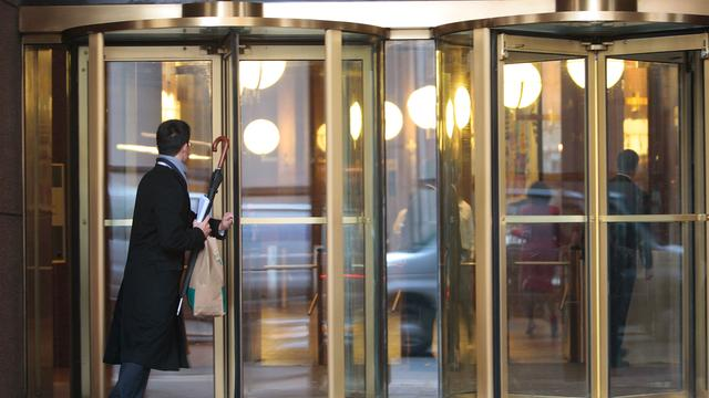 Spanje laat banksector onderzoeken