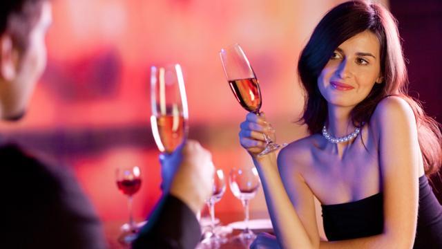 'Een op de vijf online daters vindt relatie'